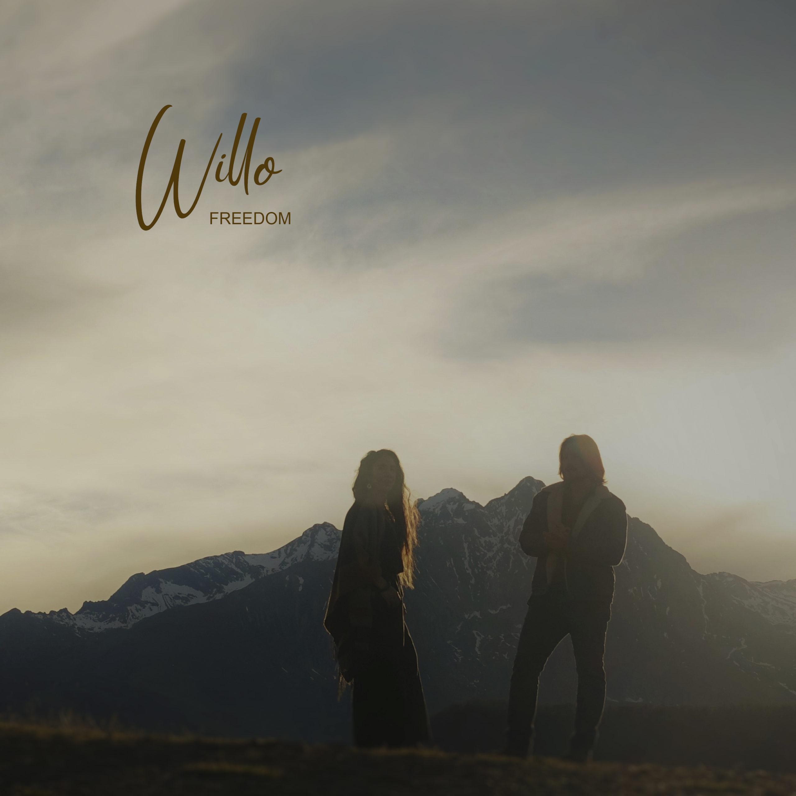 freedom - WILLO